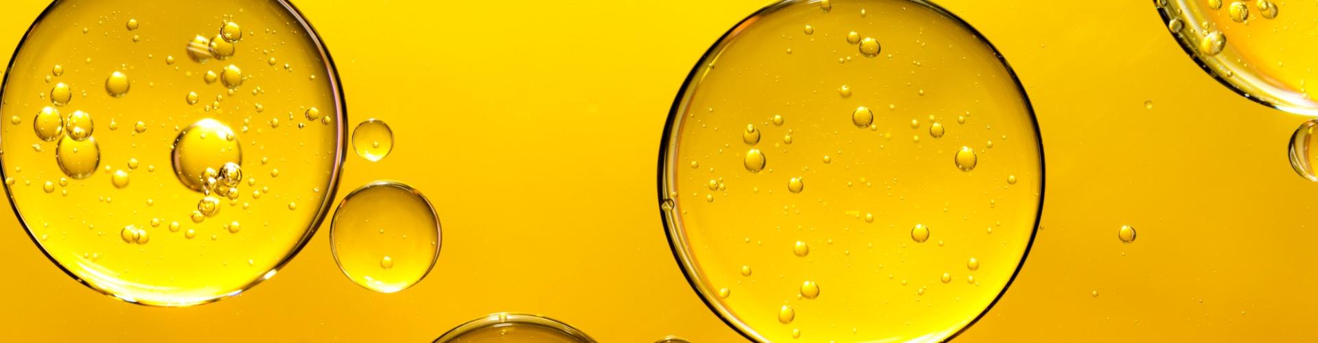 光触媒Cutalystの各種試験 及び 関連データと実績